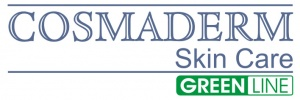 logo-cosmaderm