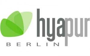 hyapur