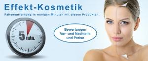 Effekt-Kosmetik