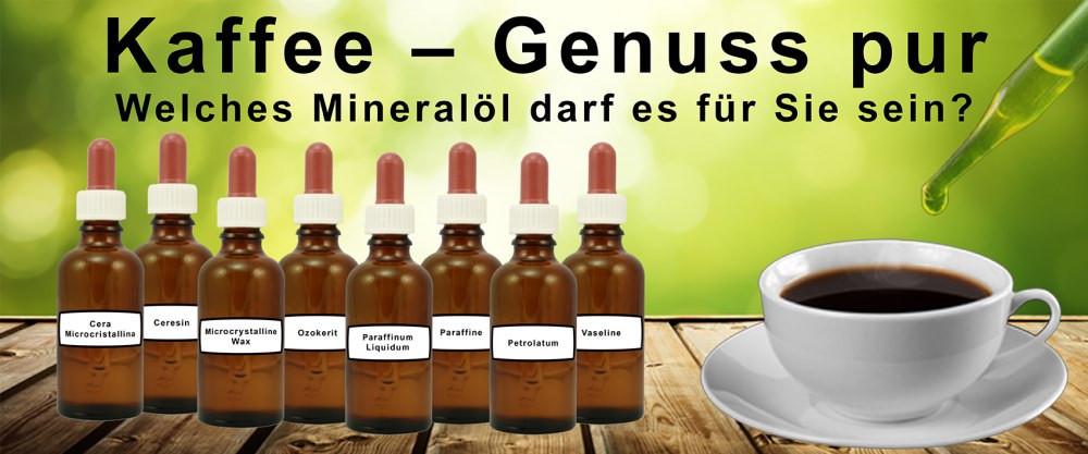 Mineraloele-In-Kosmetik