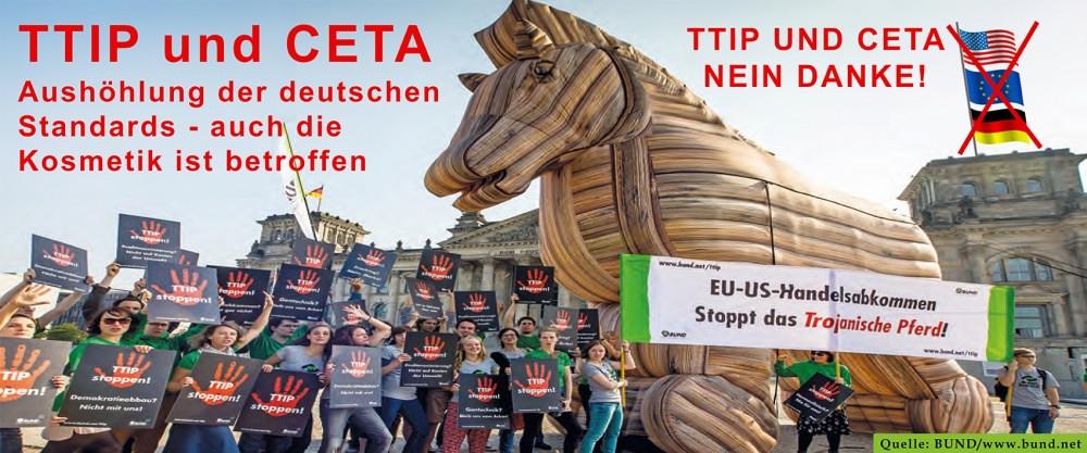 TTIP-CETA-nein