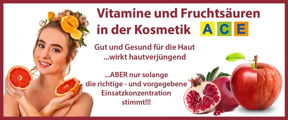Vitamine3