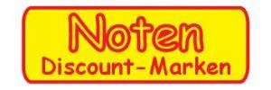 Supermärkte - Discounter - Verbrauchermärkte - Moebeldiscounter u.a.
